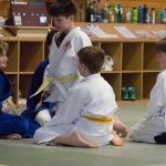 20190323_180054_Judo-Safari_IMG_7381