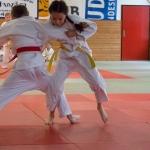 20190323_180119_Judo-Safari_IMG_7383