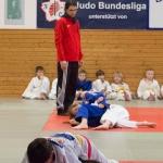 20190323_180546_Judo-Safari_IMG_7387