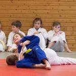 20190323_180648_Judo-Safari_IMG_7388
