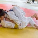 20190323_180859_Judo-Safari_IMG_7390