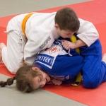 20190323_180949_Judo-Safari_IMG_7392