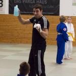20190323_181153_Judo-Safari_IMG_7395