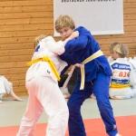 20190323_181600_Judo-Safari_IMG_7396