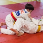 20190323_181626_Judo-Safari_IMG_7397