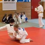 20190323_181840_Judo-Safari_IMG_7400