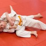 20190323_182229_Judo-Safari_IMG_7403