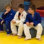 20190323_182425_Judo-Safari_IMG_7405