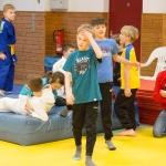 20190323_183935_Judo-Safari_IMG_7416