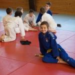 20190324_101446_Judo-Safari_IMG_7472