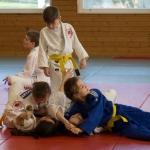 20190324_101656_Judo-Safari_IMG_7480