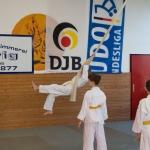 20190324_102155_Judo-Safari_IMG_7483
