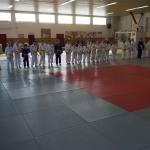 20190324_102547_Judo-Safari_IMG_7486