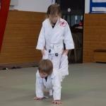 20190324_103349_Judo-Safari_IMG_7490