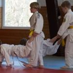 20190324_103354_Judo-Safari_IMG_7491