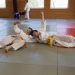20190324_103410_Judo-Safari_IMG_7492