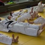 20190324_103537_Judo-Safari_IMG_7493