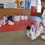 20190324_103552_Judo-Safari_IMG_7494