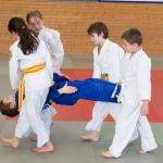20190324_104120_Judo-Safari_IMG_7495