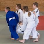 20190324_104132_Judo-Safari_IMG_7496