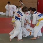 20190324_104145_Judo-Safari_IMG_7498
