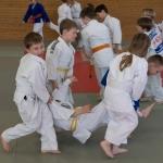 20190324_104202_Judo-Safari_IMG_7499