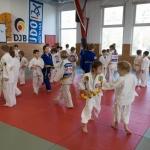20190324_105731_Judo-Safari_IMG_7502