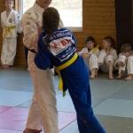 20190324_111200_Judo-Safari_IMG_7504