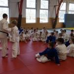 20190324_112820_Judo-Safari_IMG_7506