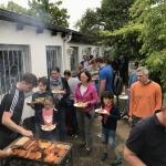 2019-05-30_13-07-20_IMG_3133_klein