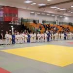 20190928_102343_Heiko_Hornuss_Turnier_2019_IMG_8007