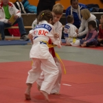 20190928_103929_Heiko_Hornuss_Turnier_2019_IMG_8025