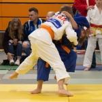 20190928_132139_Heiko_Hornuss_Turnier_2019_IMG_8059
