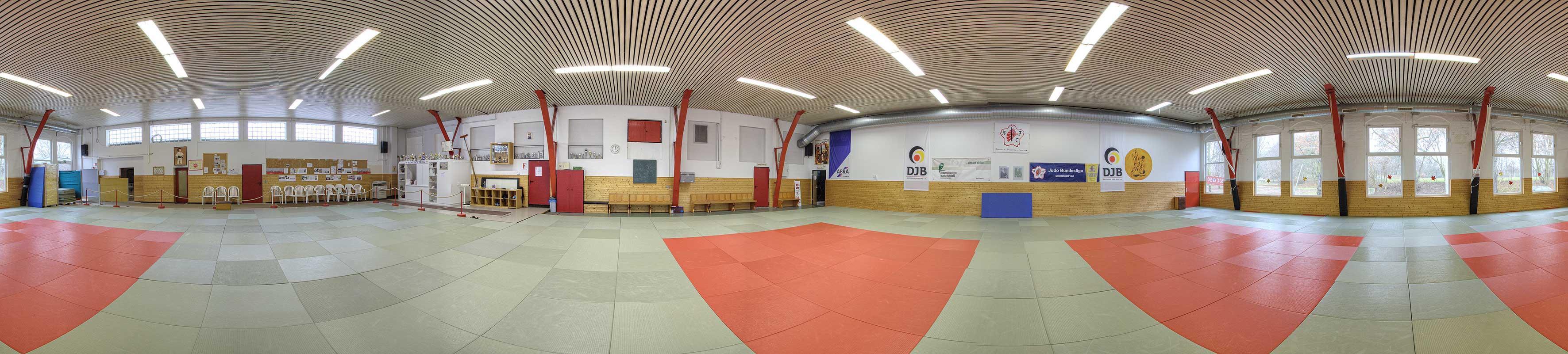 BJC_Dojo_Panorama17_12_2012_v3web