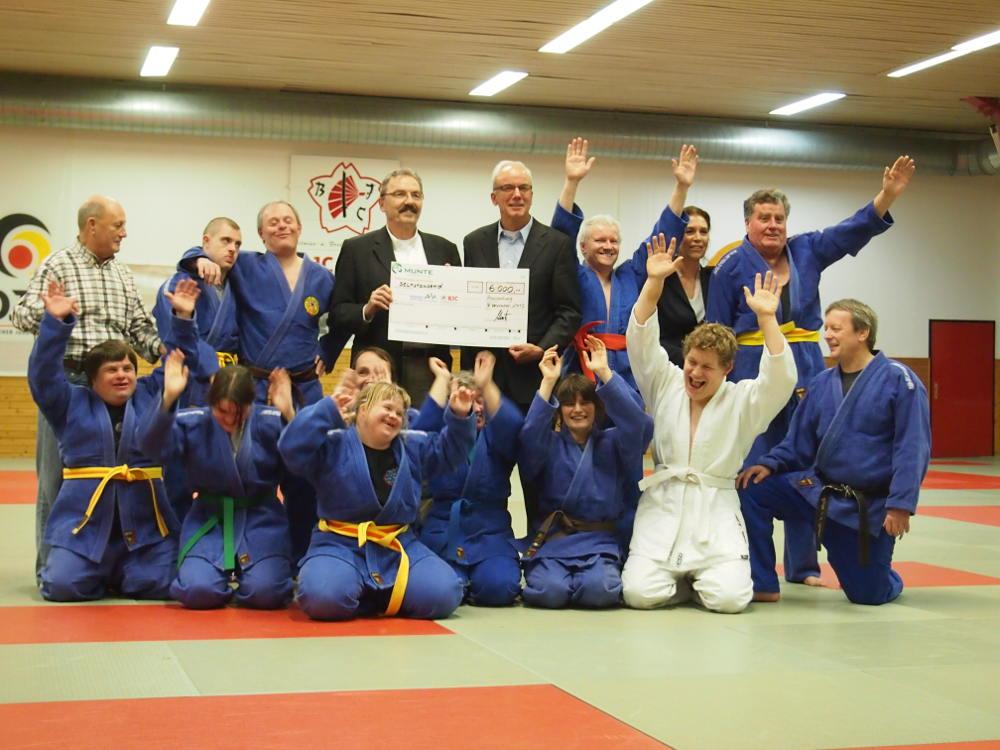 2014-01-31_Freude bei den Judoka_web