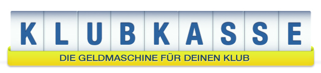klubkasse-logo-clean-cmyk-639x149